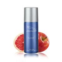 Jaguar Classic Deodorant Body Spray