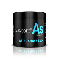MANCODE AfterShave Balm