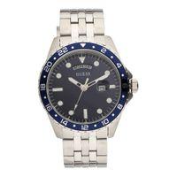 Guess Watches Analog Men Watch-gw0220g1