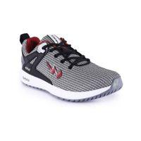 Campus Impulse Running Shoes