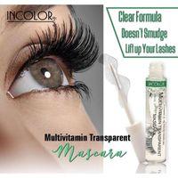 Incolor The Perfect Lashes Mascara