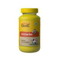 Pro Nature Classic Cow Ghee (a-2)(pet Jar)