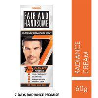 Fair & Handsome Radiance Cream For Men