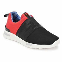 Hitz Red Sport Shoes