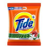 Tide Plus Double Power Detergent Washing Powder (Jasmine and Rose)