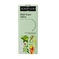 Kapiva Ayurveda Hair Care Juice - For Hair Nourishment - With Amla, Noni, Bhringraj & Ashwagandha