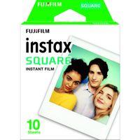 Fujifilm INSTAX SQUARE WW 1