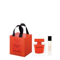 Narciso Rodriguez Eau De Parfum Rouge Gift Set