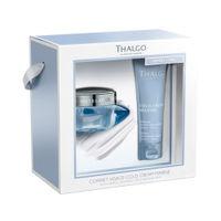 Thalgo Coffret Visage Cold Cream Marine