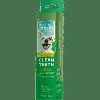 Trixie Fresh Breath Clean Teeth Brushing Gel For Dogs