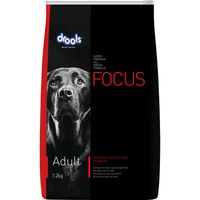Drools Focus Adult Super Premium Dry Dog Food