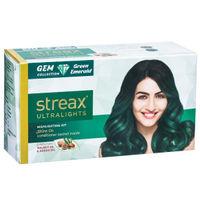 Streax Ultralights Gem Collection