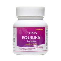 Jiva Ayurveda Equiline Tablet