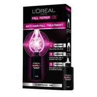 L'Oreal Paris Fall Repair 3X Anti-Hair Fall Treatment