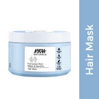 Nykaa Naturals Hair Mask