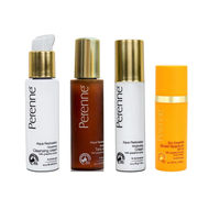 Perenne CTMP Skin Protection Kit For Normal To Combination Skin