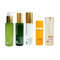 Perenne CTSMP For All Skin Types