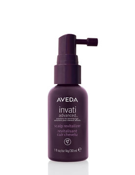 AvedaBuy Aveda At In India PriceNykaa Products Online Best nvm0yON8w