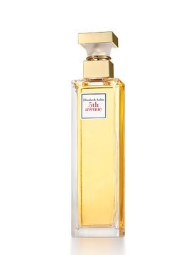 Perfumes Parcos At IndiaNykaa Buy In Price Low mwN0vn8