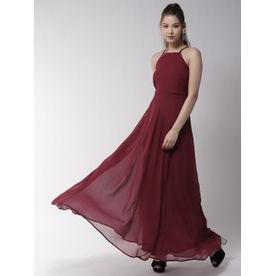 d76de60fdb3 20Dresses Dress: Buy 20Dresses Dress Online in India at Best Price ...