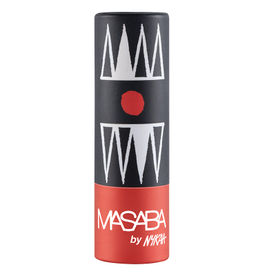 3e315668fa955 Lipstick - Buy Lipstick Online at Best Price in India | Nykaa