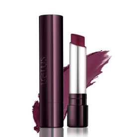 Organic Lipstick: Buy Natural Lipsticks Online in India at Best