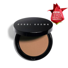 0f4add47 Bobbi Brown Bronzing Powder India - Buy Bobbi Brown Bronzer Online ...