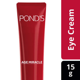 Buy Ponds products online at best price on Nykaa - India's online