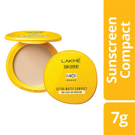 Compact Powder: Buy Compact Powder Online in India at Best Price | Nykaa