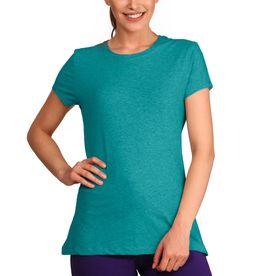 fe9b3de9 Tank Tops for Women: Buy T-shirts for Women Online in India at Best ...