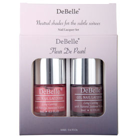 db640430e9 Nail Polish Sets - Buy Nail Polish Set Online in India at Best Price ...