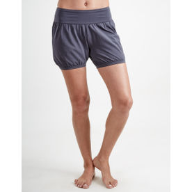 9795e426ec Women's Sports Short: Buy Gym Shorts for Women Online in India at ...