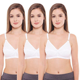 Plus Size Bras Buy Plus Size Bra Online In India At Lowest