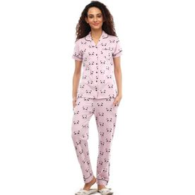 afd9d38344c Cotton Nighty  Buy Cotton Night Dress Online in India at Lowest ...