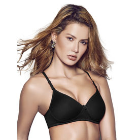 516f7738d35 Push Up Bras: Buy Push Up Bras Online in India at Lowest Price | Nykaa