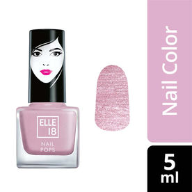 d7ab86f7cd Nail Polish - Buy Nail Polish Online at Low Price in India | Nykaa