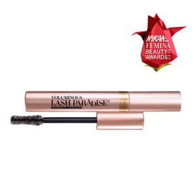 9358cc4cfef Buy L'Oreal Paris products online at best price on Nykaa - India's ...