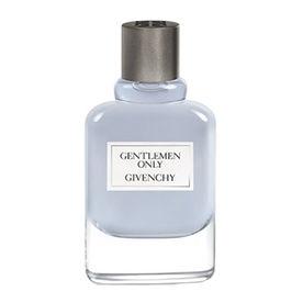 b8753ebe37 Buy Givenchy Gentleman Eau De Toilette at Nykaa.com