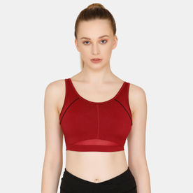 quality official images top-rated quality Women's Gym Wear: Buy Activewear & Sportswear for Women ...