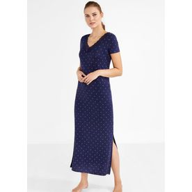 48cdd610cd93f Buy Night Dresses , Night Suits & Nighties for Women Online in India ...