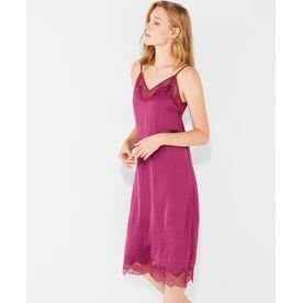 8e30d96eaeef Bridal/Sexy Night Dress: Buy Hot, Bridal Nightwear for Women Online ...