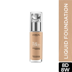 7023e648e Face Makeup Products- Buy Cosmetics for Makeup of Face Online in ...