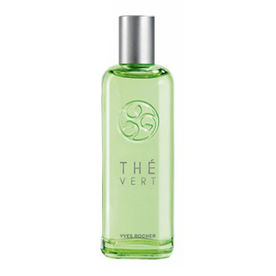 Yves Rocher Online - Buy Yves Rocher products at best price from