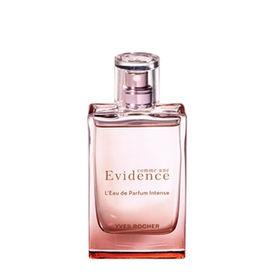 f8a66676 Yves Rocher Comme Une Evidence L'Eau De Parfum Intense