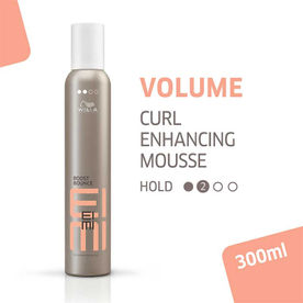 Curly Hair Products - Buy Curly Hair Products Online in India at Low