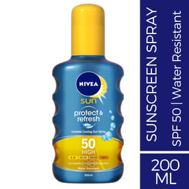 Sunscreen Lotion - Buy the Best Sunscreen Lotion in India