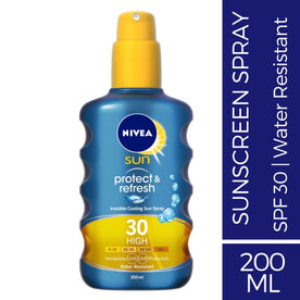 6e748d7c747 Buy Nivea products online at best price on Nykaa - India's online ...
