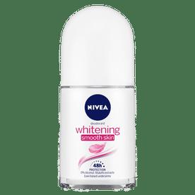56383844b8b Nivea Deodorant   Buy Nivea Deodorant Online   Best Price in India ...