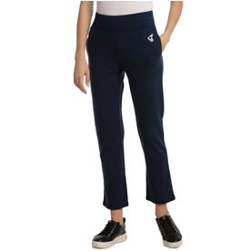 df708d29c6f Yoga Pants for Women: Buy Workout & Gym Pants for Women Online in ...