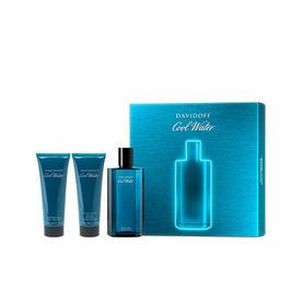 Davidoff Perfume Online Buy Davidoff Perfume Deodorants Like